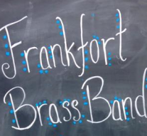 Frankfort Brass Band Post 3